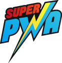 SuperPWA Logo