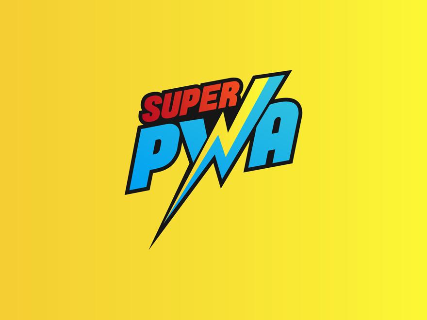 superpwa velocity